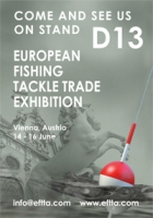 European Fishing Tackle Trade