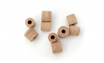 Cork Cylinders