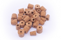 Tapered Cork Stoppers